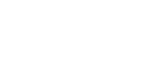 Yacht Brokers, Inc.