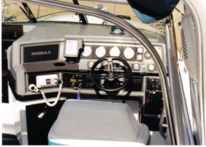 29 Formula 29 PC 3