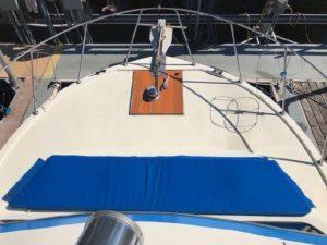 45-Bluewater-Sport-Sedan-12