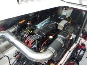 Formula-41-PC-1997-25