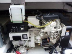 Formula-41-PC-1997-27