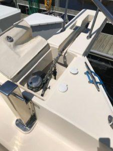 34-Mainship-trawler-9