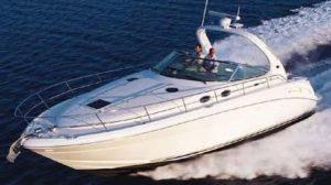 36 Sea Ray 360 Sundancer-1